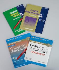 Imagen descriptiva de los cursos C1 y C2