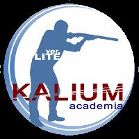 Imagen de licencia de armas kalium app Lite