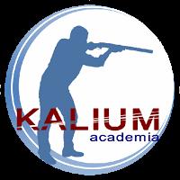 Licencia de armas Kalium APP